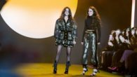 RAISAVANESSA NEW YORK FASHION WEEK SOLO DEFİLESİNİ SUNDU